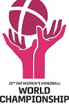 22nd_wwc_logo