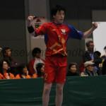 SPR_226400(小)