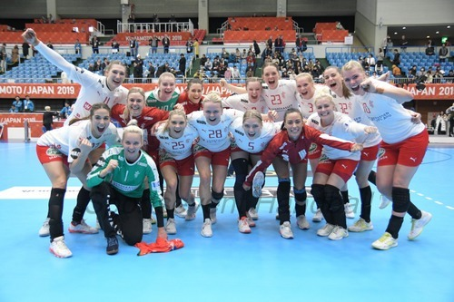 最終節でフランスと残る1枠を争うデンマーク